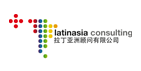 latinasia partner