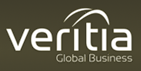 veritia partner